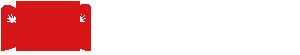 徳島で不動産をお探しならアイケア不動産 売買・賃貸・不動産情報サイト