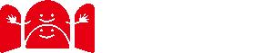 徳島で不動産のことならアイケア不動産|売買・賃貸・不動産情報サイト